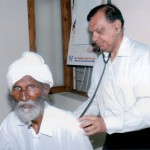krankenhaus-chirurgie-innere-medizin-4