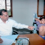 krankenhaus-chirurgie-innere-medizin-5