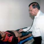 krankenhaus-chirurgie-innere-medizin-8