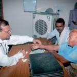 krankenhaus-chirurgie-innere-medizin-9