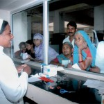 krankenhaus-freie-behandlung-16