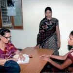 krankenhaus-geburtshilfe-frauenheilkunde-2