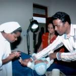 Sr. Jyoti