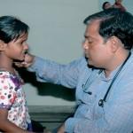 krankenhaus-kinderstation-7
