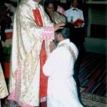 Fr. Dionysius