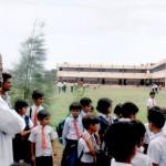 schulen-badarwas-11