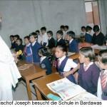 schulen-badarwas-alt-1