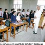 schulen-badarwas-alt-2