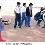 schulen-badarwas-alt-3