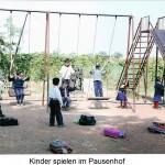 schulen-badarwas-alt-4