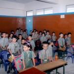 schulen-bhind-10