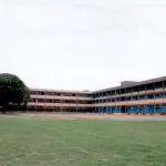 schulen-bhind-11