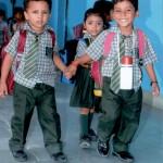 schulen-bhind-2