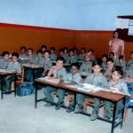 schulen-bhind-8