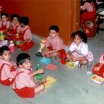 schulen-gwalior-2