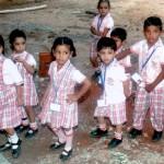 schulen-gwalior-4
