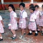 schulen-gwalior-5
