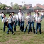 schulen-gwalior-7