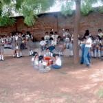 schulen-gwalior-8