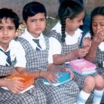 schulen-gwalior-9