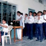 schulen-indergarh-10