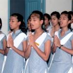 schulen-indergarh-8