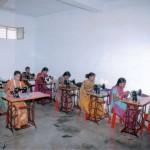 trainingscenter-3